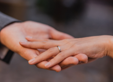 エストニア人と国際結婚の手続き