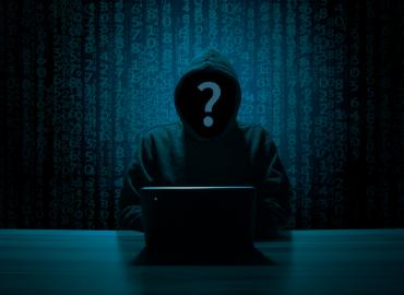 実践で学ぶSQLインジェクション攻撃と対策